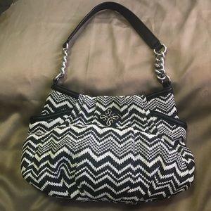 Simply Vera Vera Wang Bag